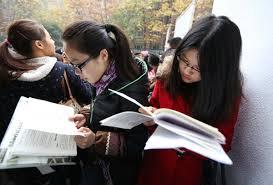 m seek government jobs Society chinadaily com cn China Daily