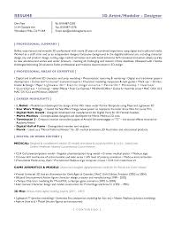 artist resume samples   high quality paper an artist resume    artist resume samples   high quality paper an artist resume might different from a regular employment or work resume  that might also come in v…