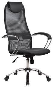 <b>Компьютерное кресло Метта BK</b>-<b>8</b> — купить по выгодной цене на ...