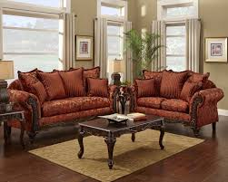astonishing living room decoration with various elegant living room sofas endearing living room design and astonishing living room furniture sets elegant