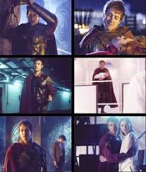 The Last Centurion on Pinterest | Rory Williams, Doctor Who and Ponds via Relatably.com