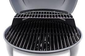 grill appliance amazon