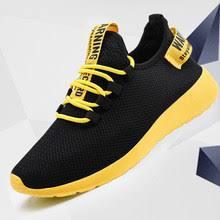 Best value <b>Men Flat Shoes</b>