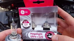 АВТОСВЕТ КАЗАНЬ линзы <b>LED</b> лампы ксенон установка's products