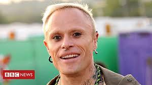<b>Keith Flint</b>: Prodigy star took drugs before death - BBC News