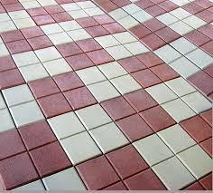 Small Picture Rockrete Concrete Interlockable Pavers Kerbstones Blocks