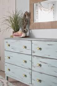 shabby chic meets beach themed bedroom perfect for a girl tween unfinished furniture beach shabby chic furniture