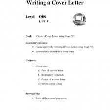 a cover letter is designed to a cover letter example pdf a is an advertisement a cover letter is an advertisement