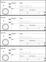 Saxon Math Kindergarten Printable Worksheets Free - 1000 ideas ...1000 ideas about saxon math on pinterest math morning meeting. Kindergarten math printable worksheet ...