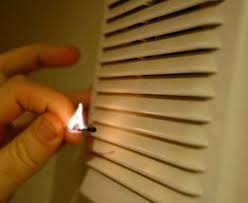 Как подключить <b>вентилятор</b> в ванной: схема, видео, фото