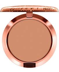 <b>MAC</b> Bronzer Radiant Matte Bronzing Powder & Reviews - <b>Makeup</b> ...