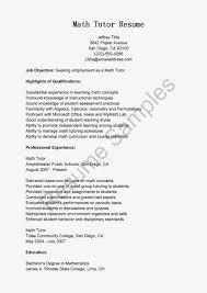 resume example   math tutor resume nursing tutor resume sample    resume example math tutor resume nursing tutor resume sample free english tutor resume sample