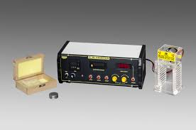 triode electronics g m counter digital