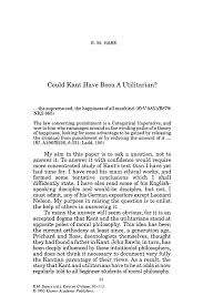 essays on utilitarianism utilitarianism and kantianism essay