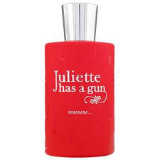 <b>Juliette Has a</b> Gun - allbeauty