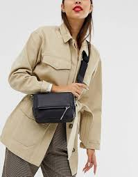 <b>Crossbody Bags</b> | <b>Crossbody Bags</b> for Women | ASOS