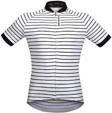 WOSAWE Mens Breathable Summer Cycling Shirt ... - Amazon.com