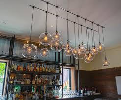 let there be light on light pendant pendant lights bar lighting ideas back bar lighting ideas back bar lighting