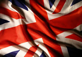 Image result for میزان هواداران ماندن انگلیس در اتحادیه اروپا به 43 درصد سقوط کرد