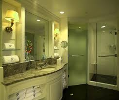 ideas guest bathroom bedroom design