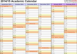 calendar time management calendar template time management calendar template image