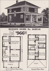 images about Floorplans for next house  on Pinterest   House       images about Floorplans for next house  on Pinterest   House plans  Log Cabin Plans and Craftsman