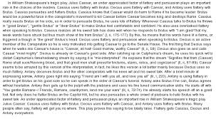 an essay on man summaryan essay on man summary   get help from custom college essay     an