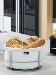 Хлебница <b>корзинка для хлеба Gefu</b> 10143862 в интернет ...
