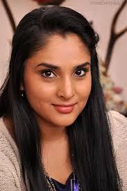 Upcoming Kannada Movie Dil Ka Raja Latest Stills, Dil Ka Raja Movie Photos. Dil Ka Raja movie stills - Dil%2520Ka%2520Raaja%2520(2)