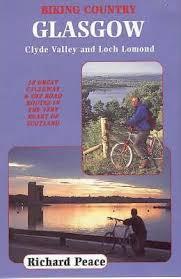Biking Country: Glasgow, Clyde Valley and Loch <b>Lomond</b> PDF ...