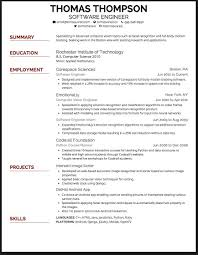 resume layout word   resume template free   resume   pinterest    resume layout word   resume template free   resume   pinterest   resume layout  resume template free and resume