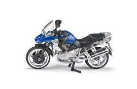 <b>Мотоцикл BMW</b> R1200 GS 1047 <b>Siku</b> — купить в Москве в ...