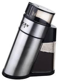 <b>Кофемолка DELTA LUX DL-086К</b> — купить по выгодной цене на ...