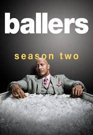 Ballers Temporada 2