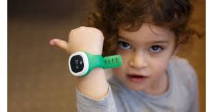 The best <b>GPS trackers</b> for kids 2020: 10 of the best child safety ...