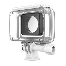 Купить Аксессуар для экшн <b>камер</b> Yi <b>Аквабокс</b> для 4K экшн ...
