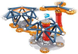 <b>Магнитные конструкторы Geomag</b> - купить <b>магнитного</b> ...