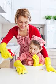 spring cleaning mistakes ideas for spring cleaning