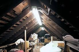 unique attic lighting 5 attic bedroom lighting ideas attic lighting ideas