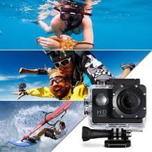 Shop <b>Action</b> Kamera - Great deals on <b>Action</b> Kamera on AliExpress