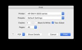 <b>off</b>-<b>white</b> (shaded) background to Sheet when <b>printing</b> ...