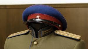 Переодетые в форму ВСУ боевики имитировали атаку с многочисленными взрывами вблизи Авдеевки, - пресс-центр АТО - Цензор.НЕТ 8407