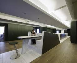 30 modern office design ideas office interior design accessoriescharming big boys bedroom ideas bens cool