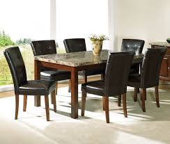 Craigslist Dining Room Table And Chairs Sofas For Sale On Craigslist And Sofas Macys Couches Highest