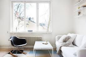 studio apartment furniture. Studio Apartment Ideas U2014 Double Duty Furniture