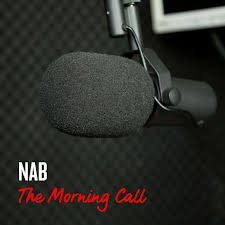 NAB Morning Call