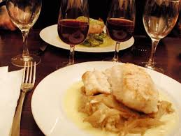 「french dinner」的圖片搜尋結果
