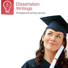 No plagiarism     guaranteed      No ready made papers  only original writing           support teamhelp you need while writing a dissertation