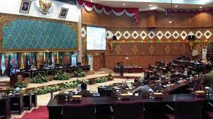 Image result for pariurna dprd riau