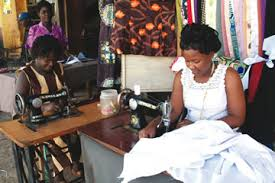 Image result for nigerian tailor